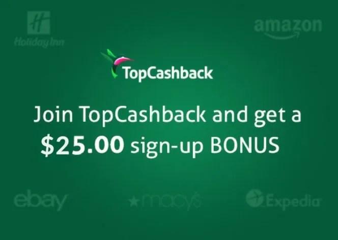 CashBack, ovvero il denaro che torna indietro