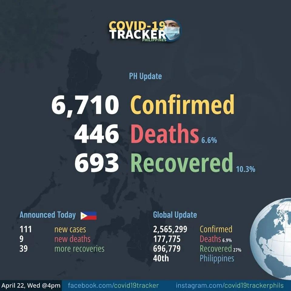Coronavirus Manila Cina non più così amica