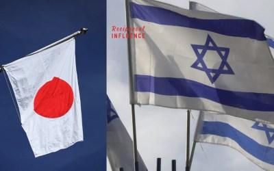 Coronavirus Manila Jerusalem and Japan