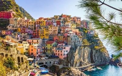 Coronavirus Italia | Dopo De Donno | Rassegna Stampa | 14 maggio 2020 | Perchè dare 140 milioni a Bill Gates?