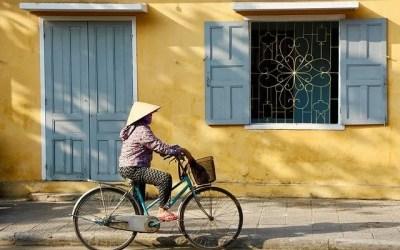 Coronavirus Manila | critiche e scuse e via dicendo | Tutti in Vietnam!