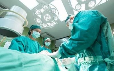 Coronavirus Manila | + 1.943 Jeepney e 17 rotte aggiuntive e capacità ospedali in warning zone