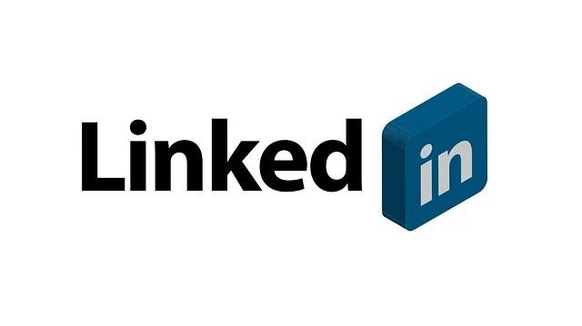 I dati di 500 milioni di utenti LinkedIn sono stati trafugati