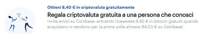 BITCOIN CRIPTOVALUTE CONCETTI BASE
