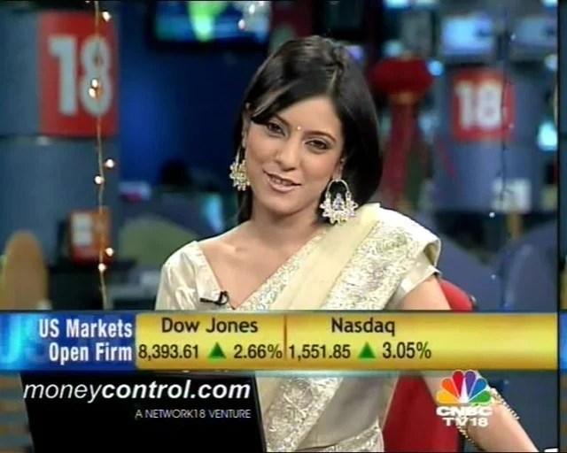 Mitali Mukherjee sexy