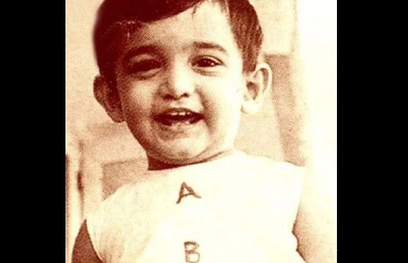 Aamir Khan childhood photos, Bollywood Celebs, Childhood Stars, Unseen childhood pictures, Rare Pics Of Bollywood Celebrities