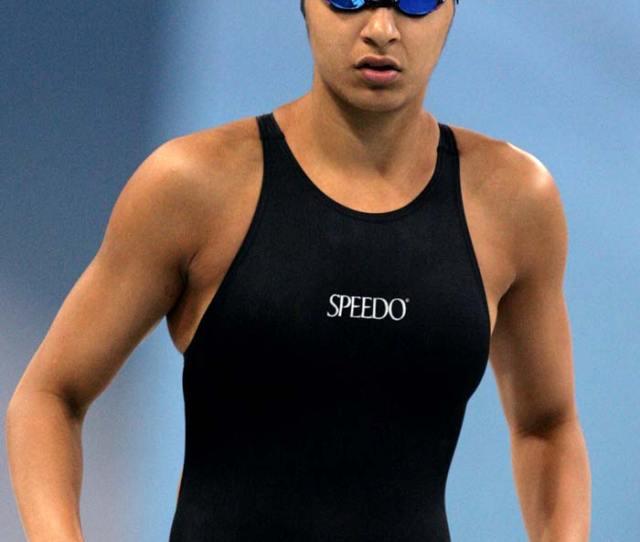 Glamorous Sports Women Indian Female Athletes Sexiest Sports India Indian Tennis Indian
