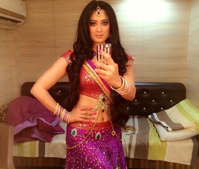 Shweta Tiwari Hot Indian Tv Indian Television Indian Actress Bahus Tv