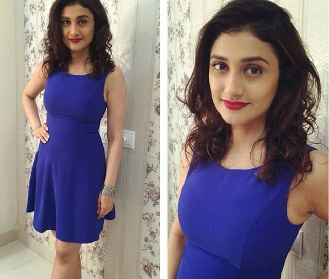 Ragini Khanna Hot Indian Tv Indian Television Indian Actress Bahus Tv