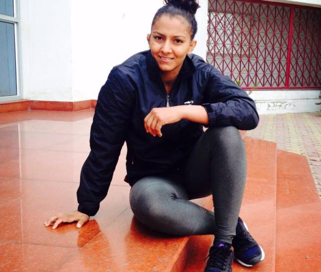 Geeta Phogat Geeta Phogat Photo Geeta Phogat Hot Geeta Phogat Wrestling Videos