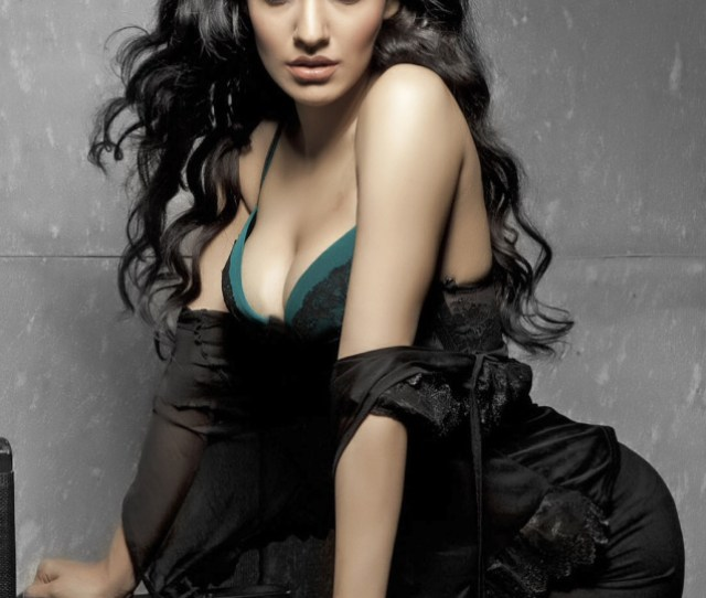 Neha Sharma Neha Sharma Hot Neha Sharma Sexy Neha Sharma Photo Neha