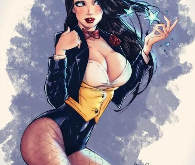 Female Comic Book Villains Dc Comics Marvel Comics Sexiest Marvel Female Villains