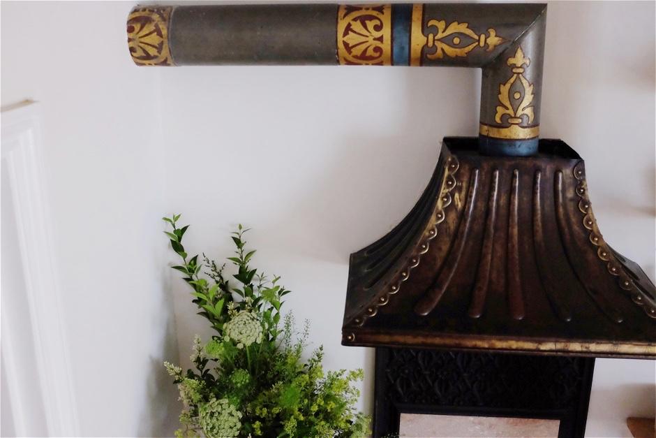 Historische Bauelemente Marwitz historische bauelemente berlin aus berlin wannsee ca haustre yelp