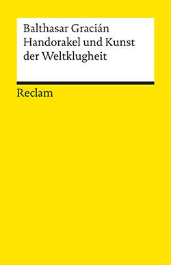 https://i1.wp.com/www.reclam.de/data/cover/978-3-15-002771-4.jpg