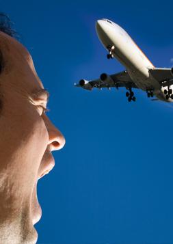 Denegación de Embarque en Avión ➝ Casos de dudosa legalidad