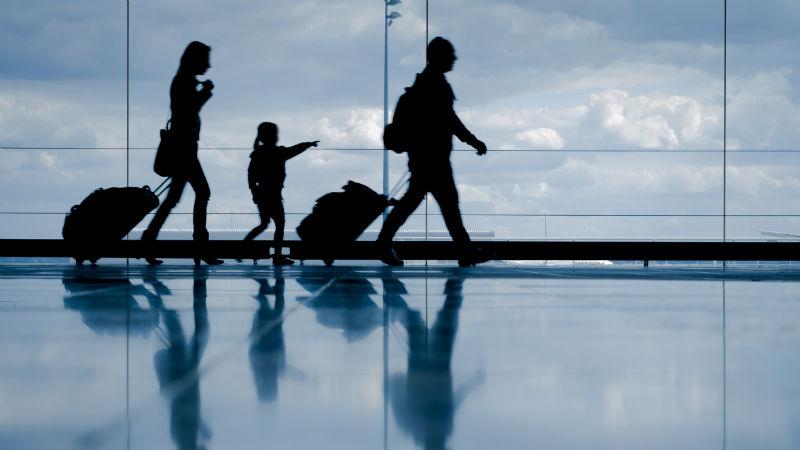 viajar_avion_ninos