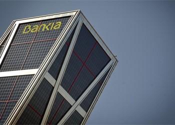 reclamacion preferentes bankia