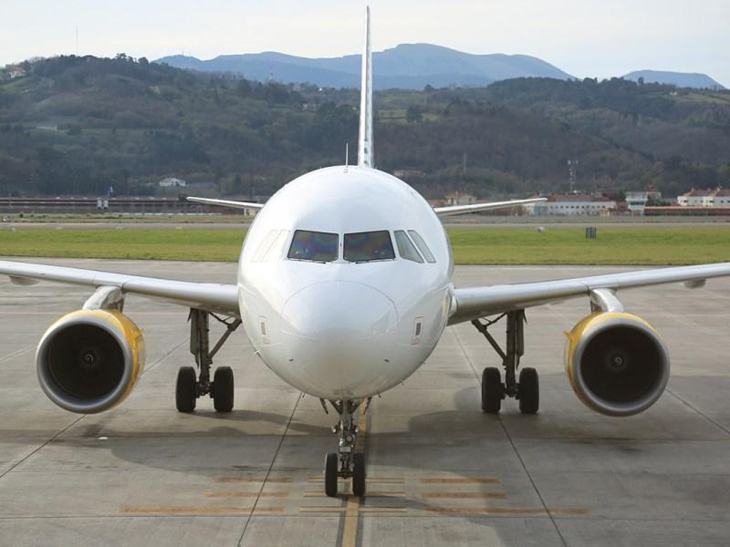 KLM condenada por overbooking en un vuelo