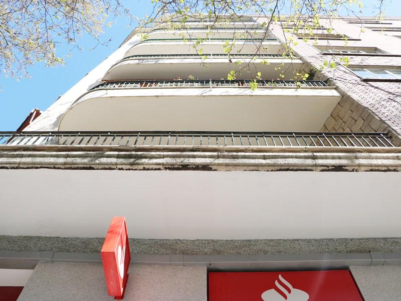 Las reclamaciones bancarias son cada vez más numerosas