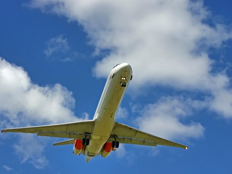 Retrasos de vuelos, cancelaciones y otras incidencias en vacaciones