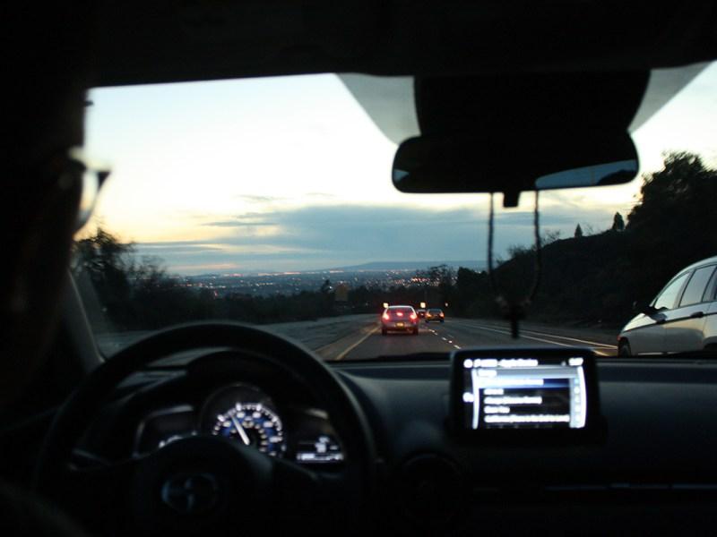 Reforma del Baremo de accidente de tráfico ¿qué beneficios nos trae?