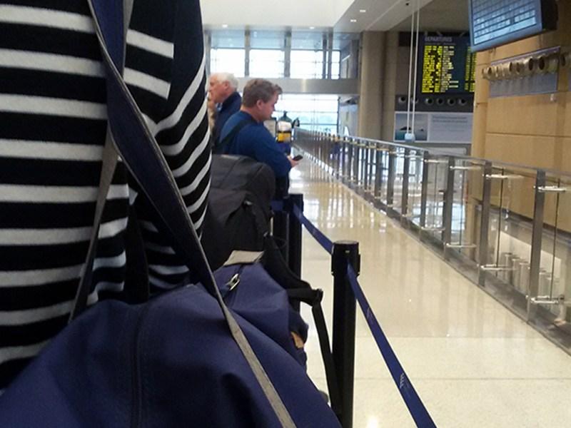 Vueling, condenada a indemnizar con 250€ a un pasajero por un retraso