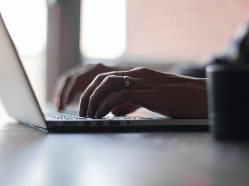 ¿Cuáles son las principales reclamaciones laborales?