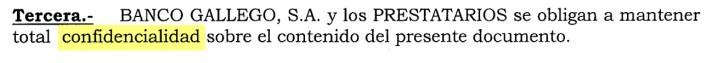 Hipoteca suelo Banco Sabadell