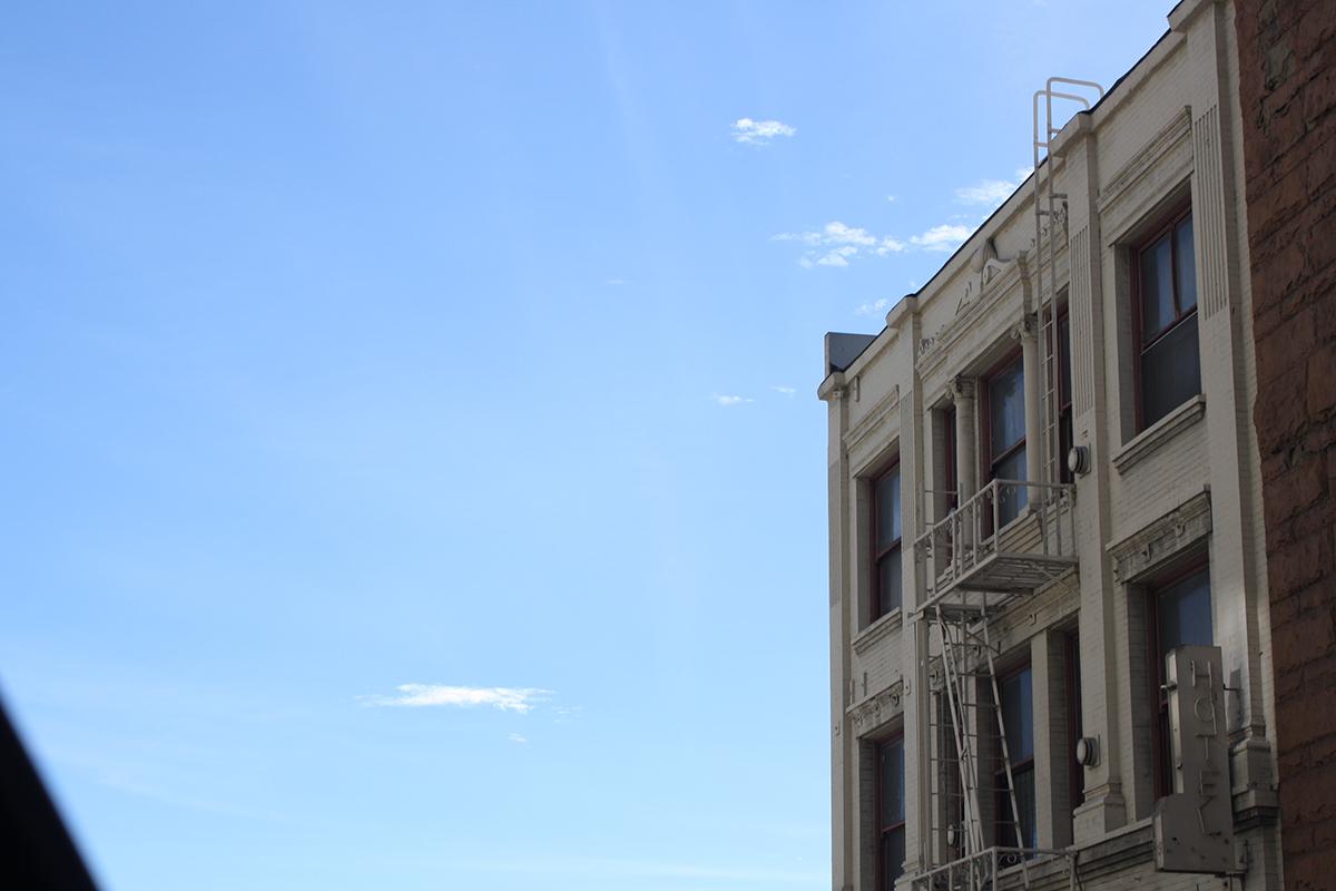 edificios con hipotecas con irph
