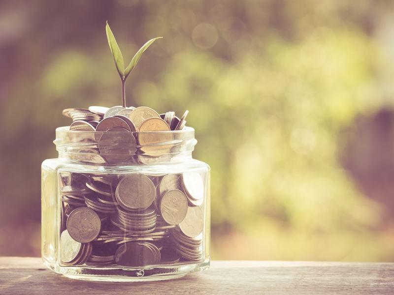 ¿Cómo afectan los tipos de interés negativos?