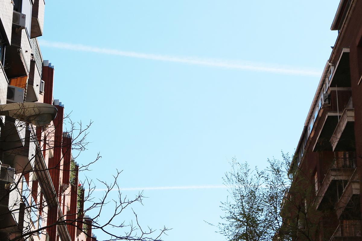 edificios donde cobraron el impuesto de plusvalía municipal. foto de reclamador.es