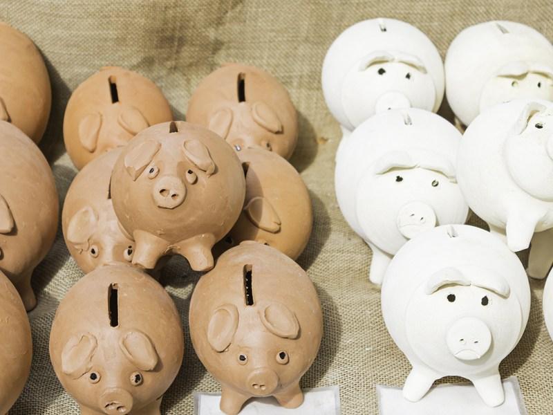 Gastos que puedes reclamar de tu hipoteca: ¿Cuál es cuál?