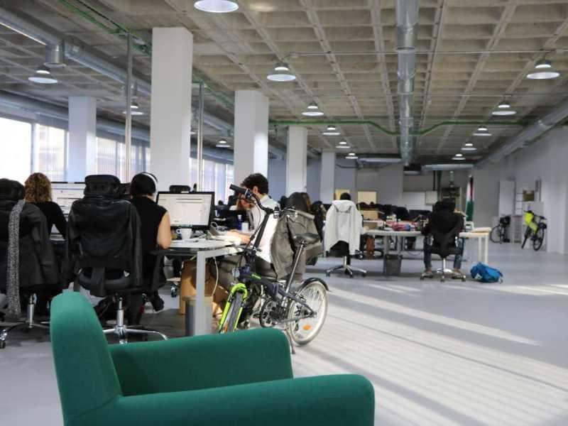 Más de 20 millones de euros recuperados para más de 150.000 clientes