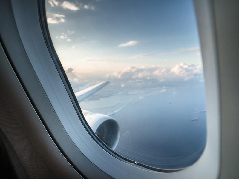 Puente de Diciembre: retrasa tu vuelta, no tu vuelo