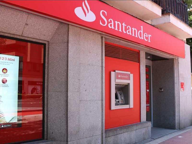 295.000€ recuperados para un afectado por Valores del Santander en Barcelona