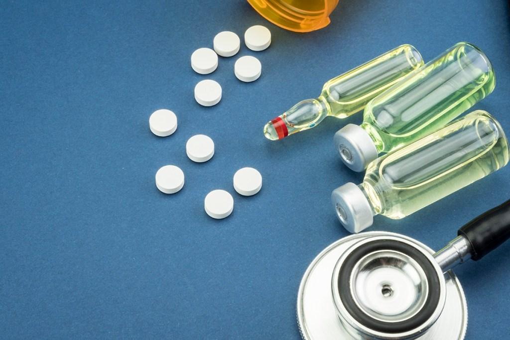 Novedades para los afectados por Ala Octa (perfluoroctano)
