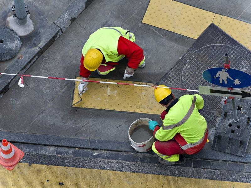Modificación sustancial de las condiciones de trabajo: ¿se puede reclamar?