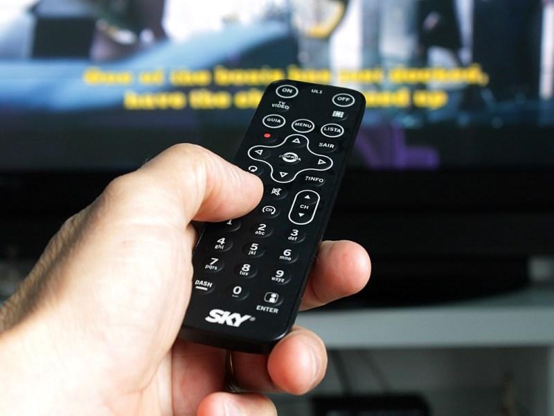 TV de pago: ¿qué se puede reclamar por caída del servicio?