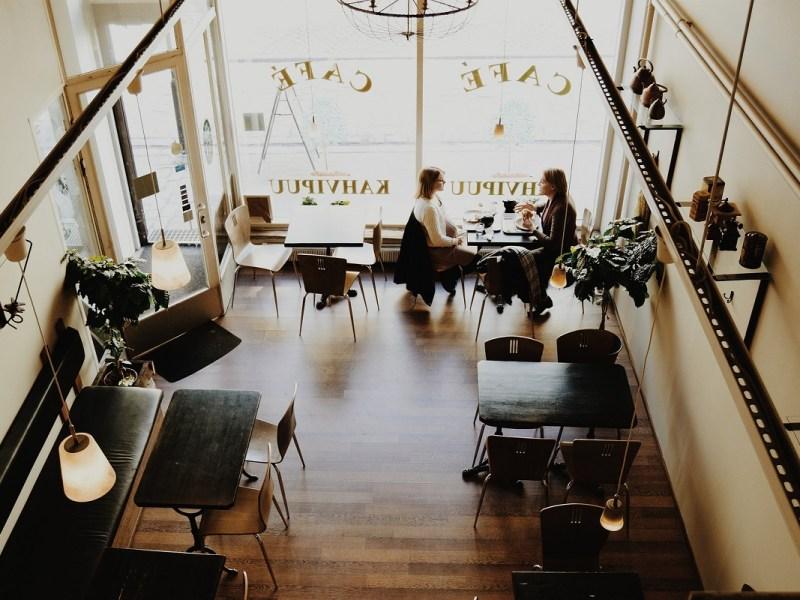 """Sin finiquito y """"trabajar en negro"""", dos de las irregularidades laborales más habituales"""