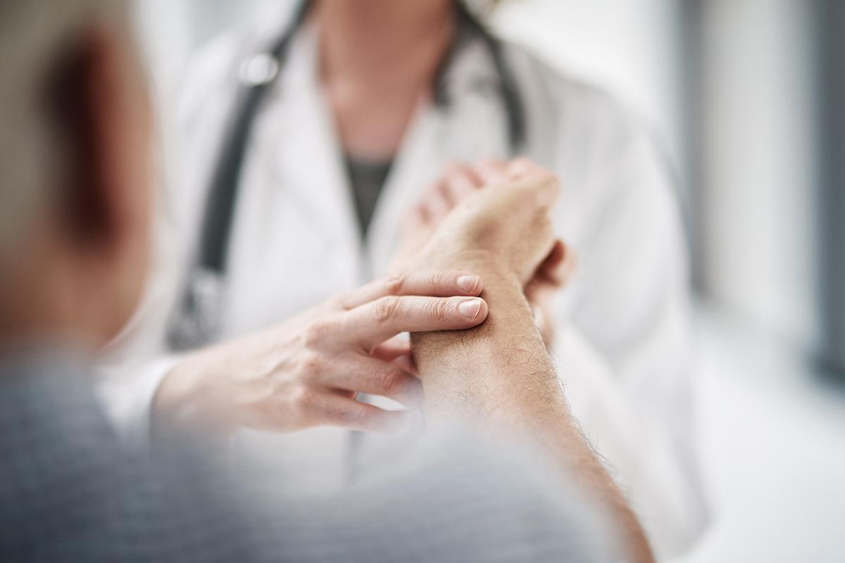 derechos de los pacientes reclamador