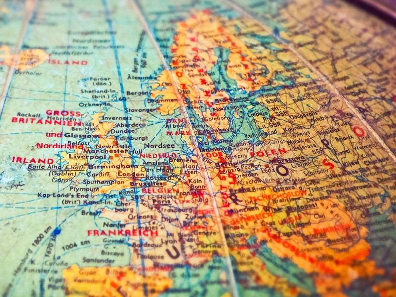 Motivos por los que puedes perder la nacionalidad española y cómo recuperarla