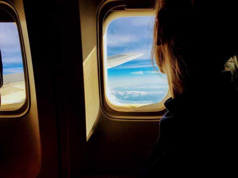 """""""Tuve con reclamador.es la oportunidad de demostrar que el incidente con el vuelo no fue mi culpa"""""""