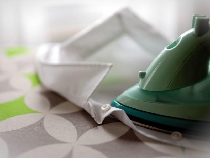 Empleados de hogar: ¿pueden pedir una baja laboral? ¿En qué consiste?