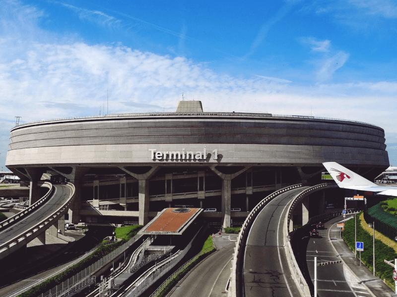 Guía completa para volar a París: cómo llegar al centro desde cada uno de sus 3 aeropuertos