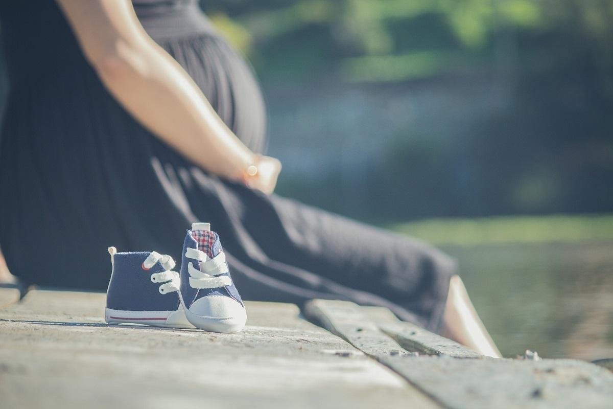 reclamar retención maternidad sin presentar la declaración de la renta