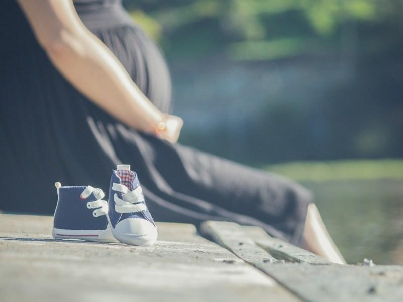 ¿Puedo reclamar la retención en el IRPF por la prestación de maternidad si no hice la declaración de ese ejercicio?