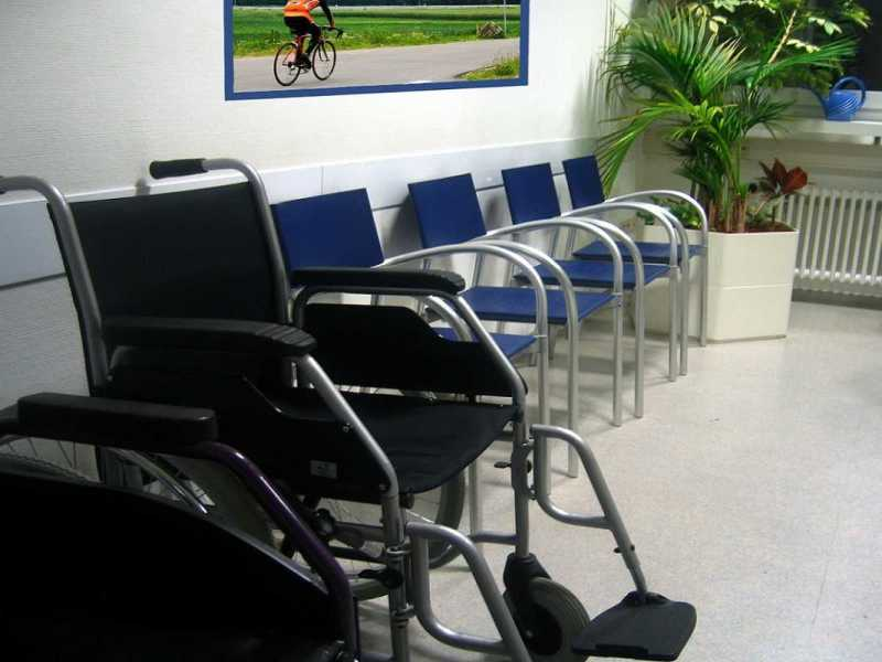 reclamacion retraso lista de espera en seguridad social reclamador