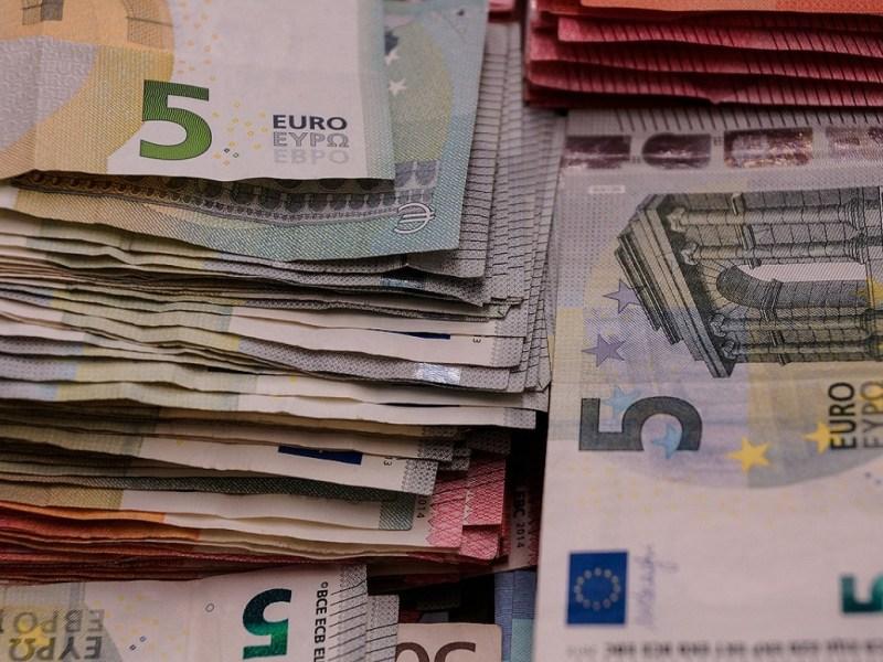 Principales riesgos de los créditos rápidos