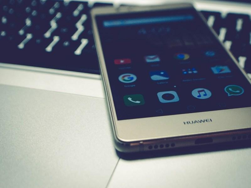 ¿Tienes un Huawei? Carta de reclamación si la compañía no ofrece una solución al veto de Google