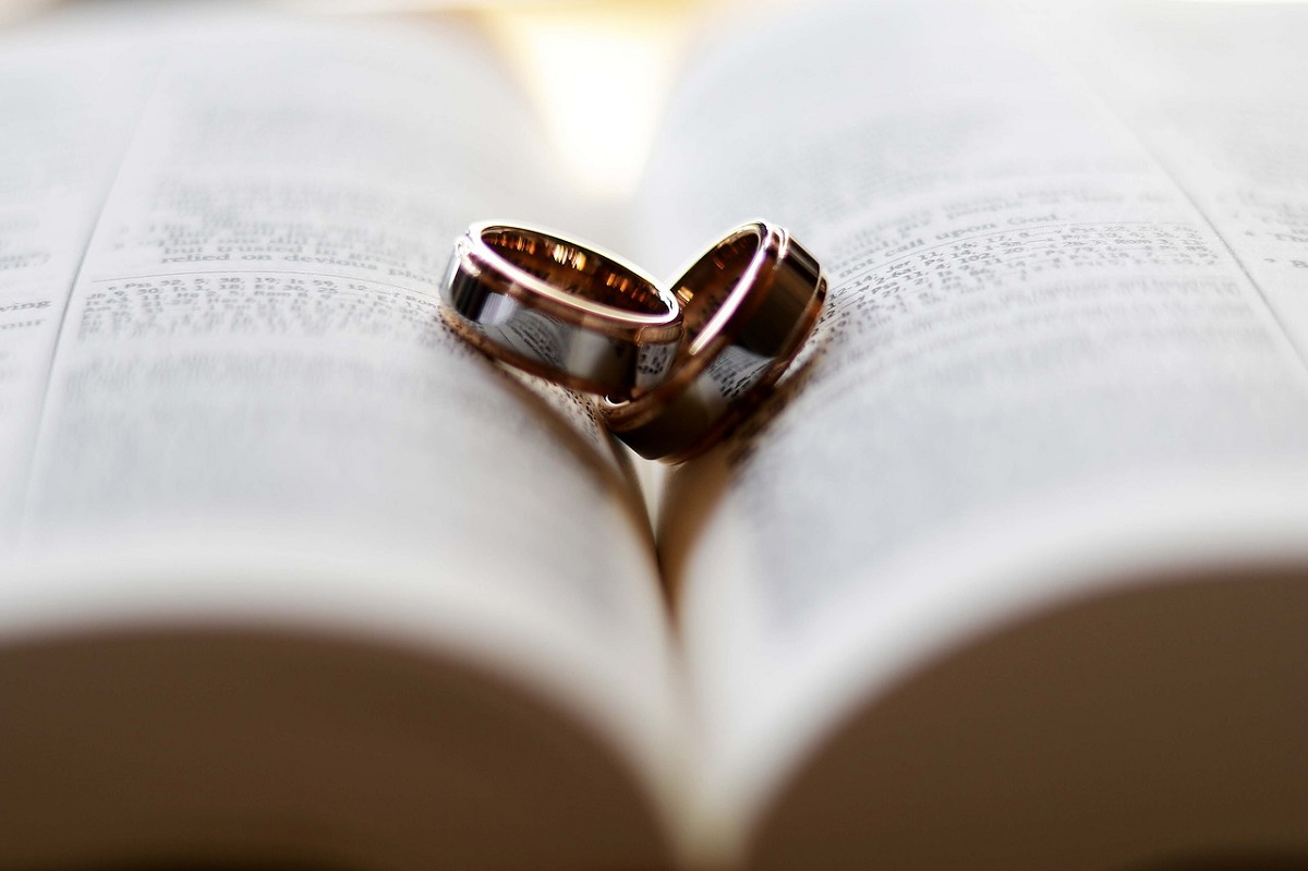 documentacion para casarse reclamador